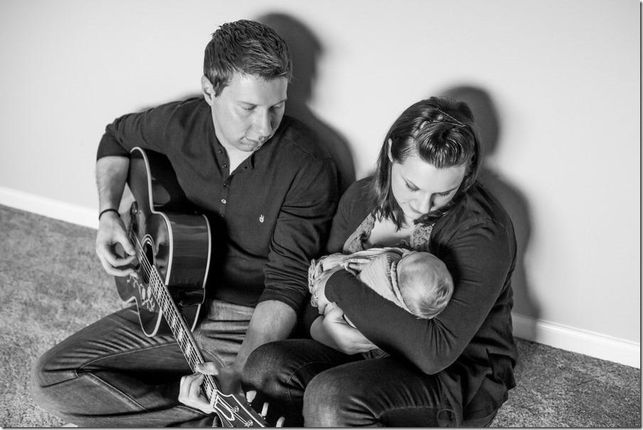 23-Liam-newborn-56