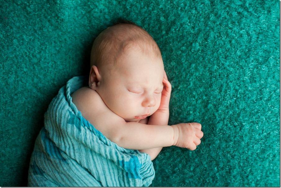 1-Liam-newborn-74