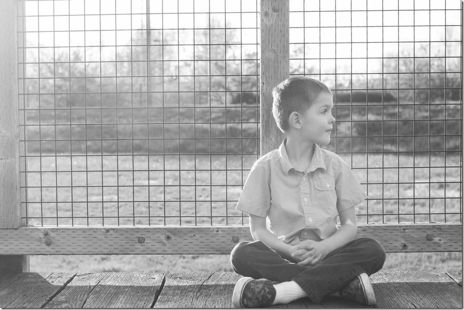 08-Tymen six year -29