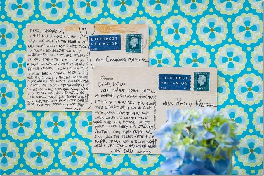 1-postcards-1