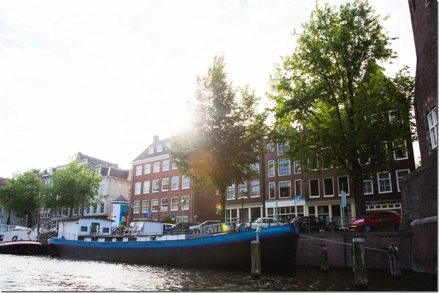 038-holland-139