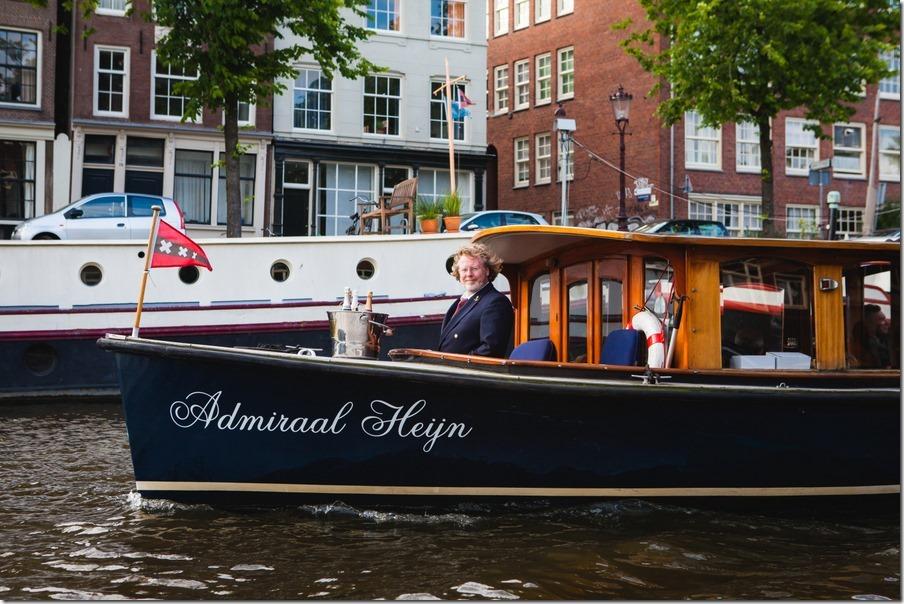039-holland-140