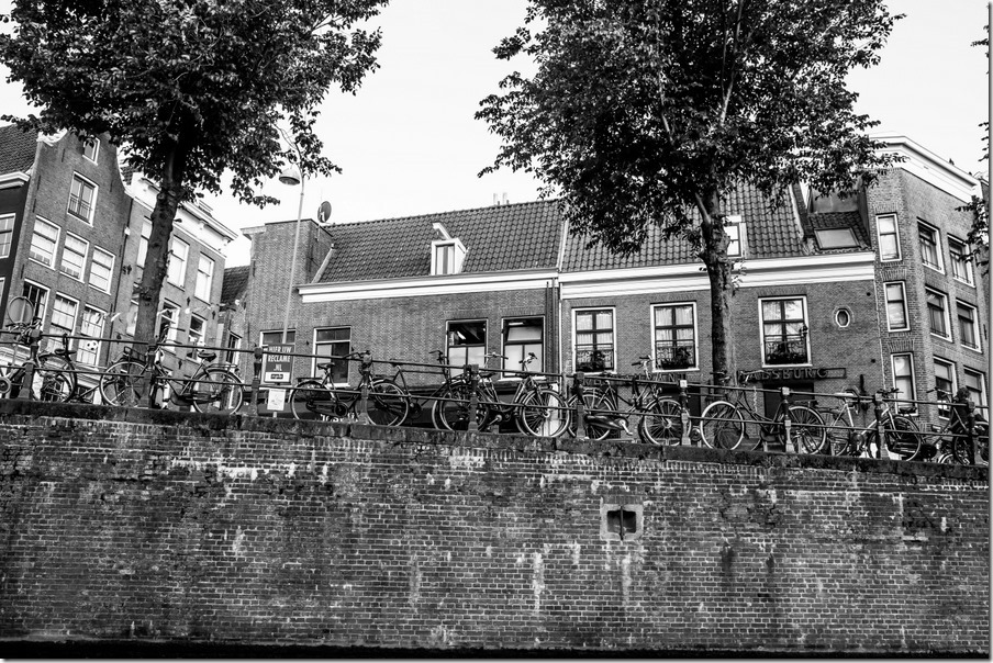 043-holland-159