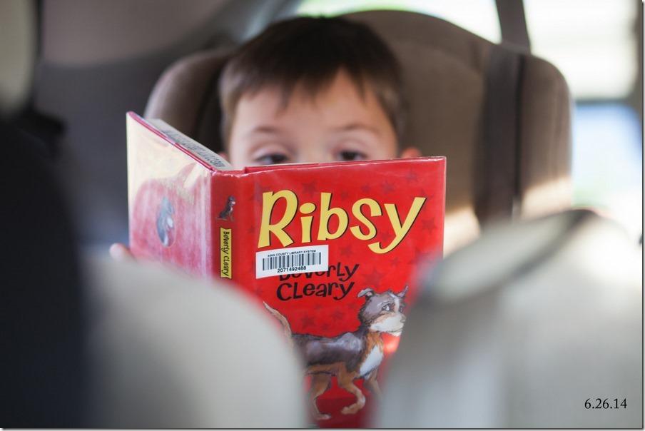 26-ribsy-12