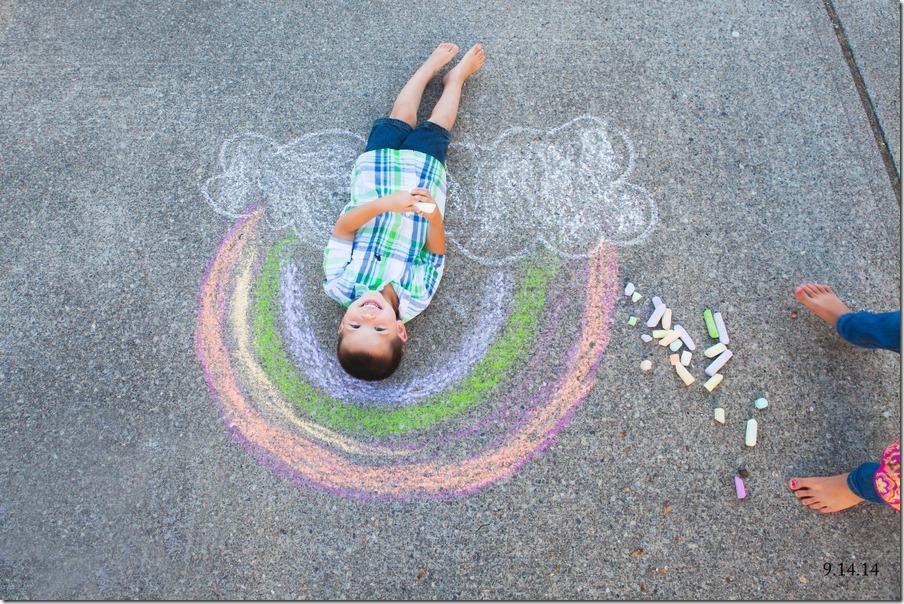 14-chalk-1-4 copyw