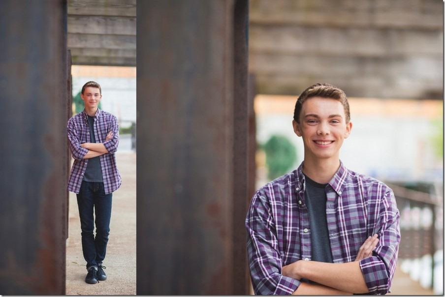 18-David Conlin Senior5