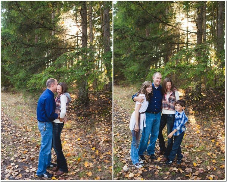 06-Donovan Family 20142