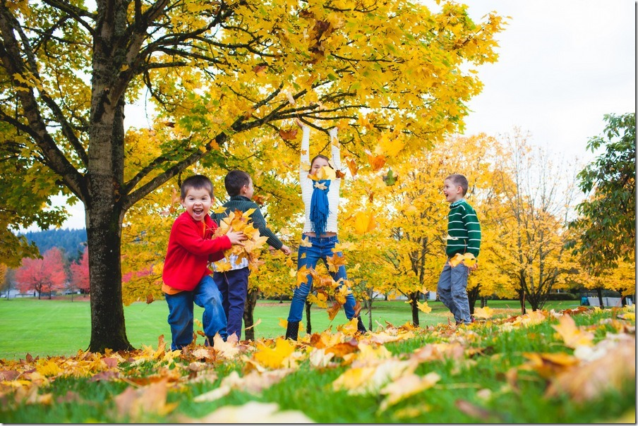 04-kids fall-27
