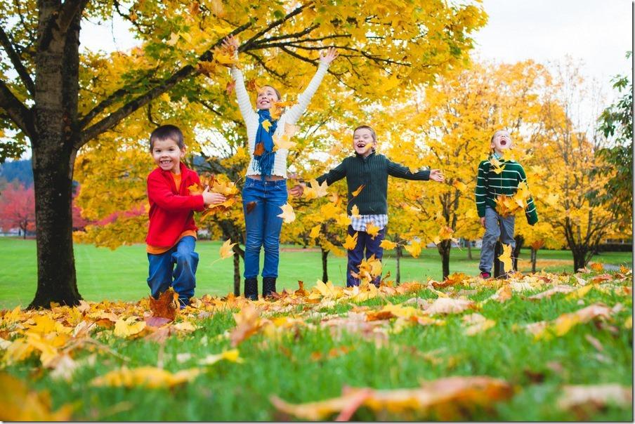05-kids fall-30