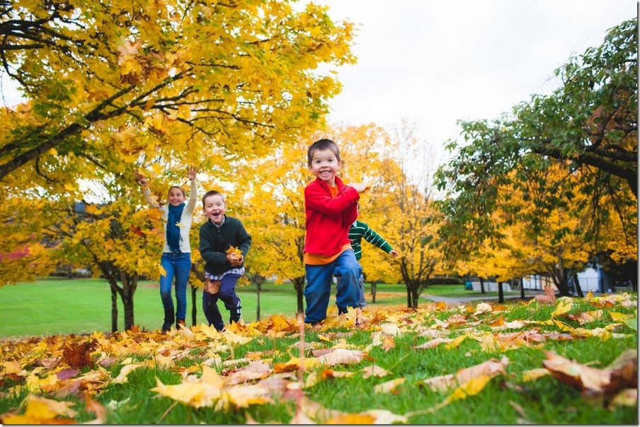 06-kids fall-32
