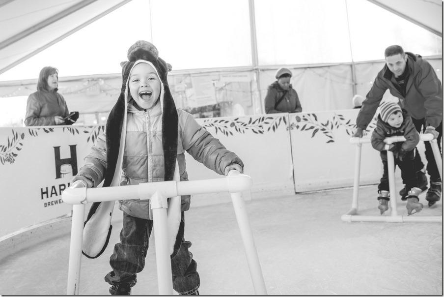 01-ice skate tacoma-5