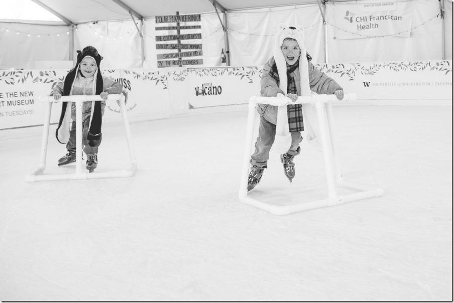 03-ice skate tacoma-10