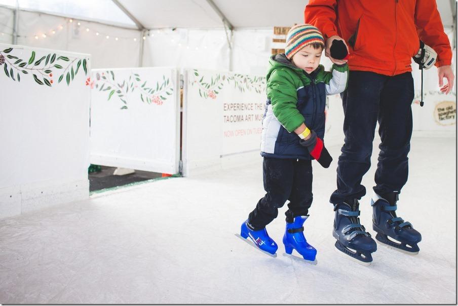 09-ice skate tacoma-20