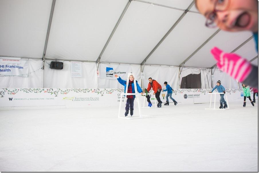 12-ice skate tacoma-24