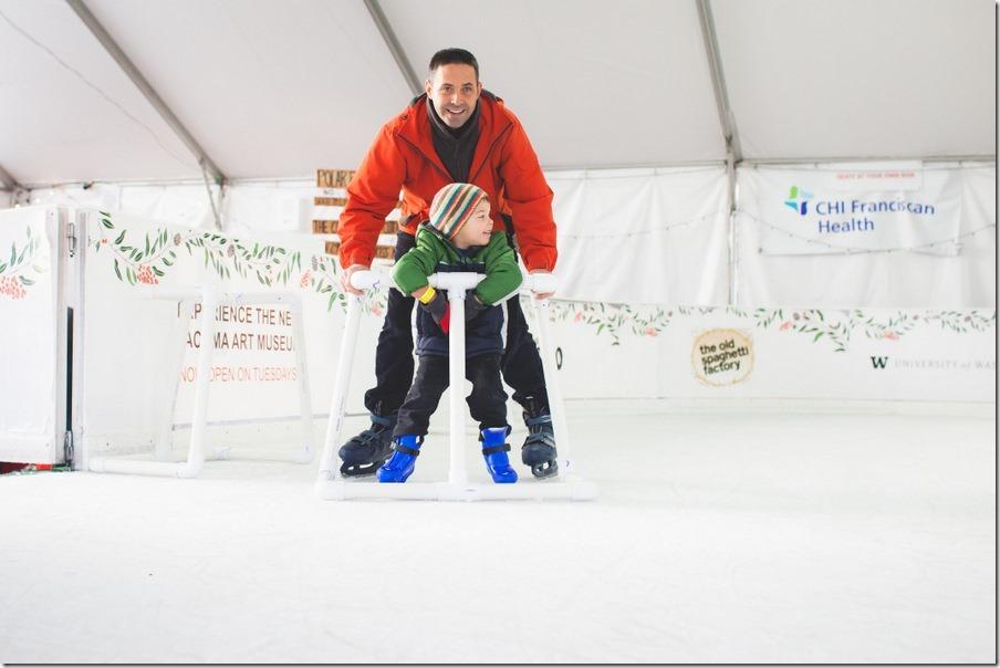 13-ice skate tacoma-30