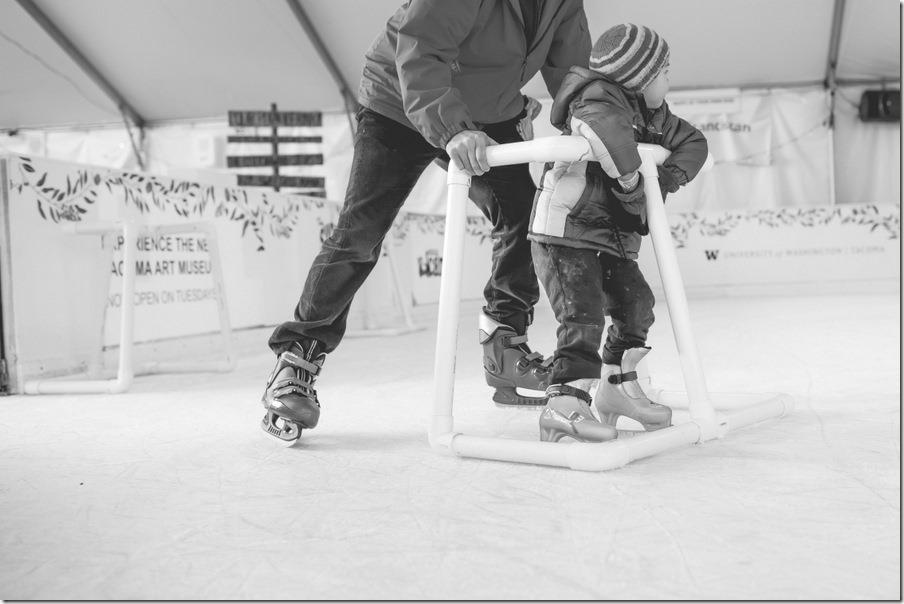 14-ice skate tacoma-31