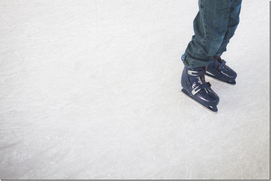 16-ice skate tacoma-33