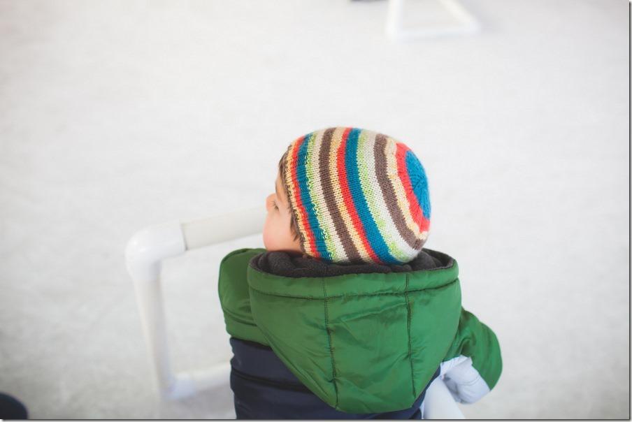 17-ice skate tacoma-34