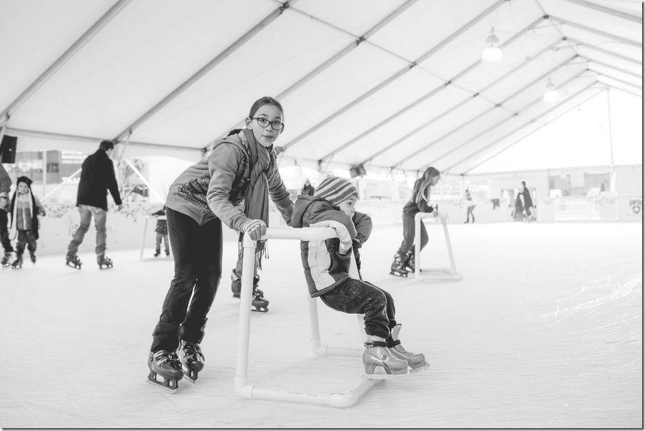 18-ice skate tacoma-38