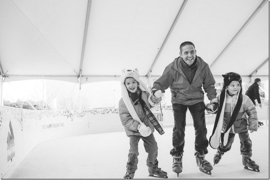 19-ice skate tacoma-39