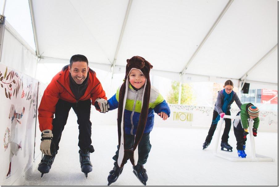 20-ice skate tacoma-41
