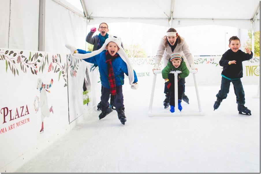 21-ice skate tacoma-45