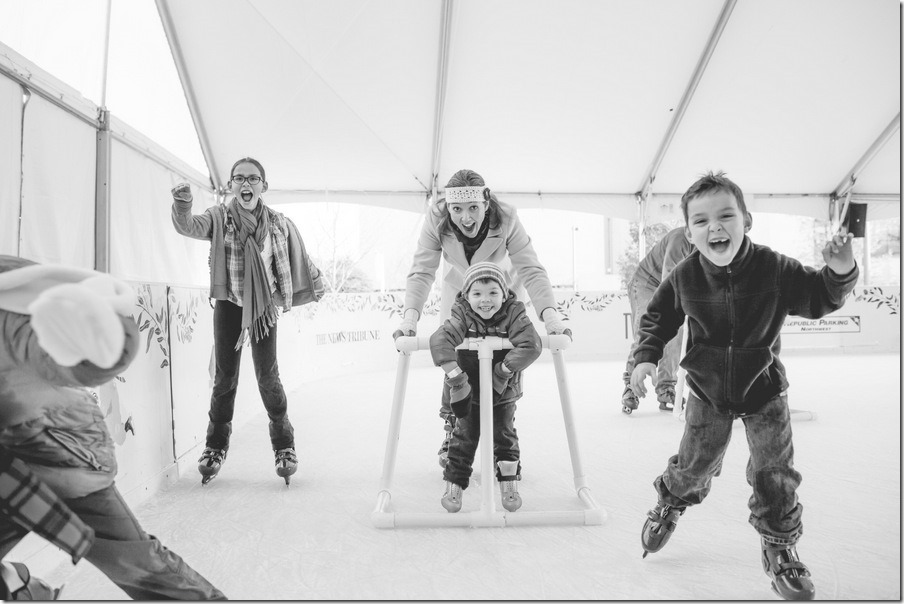 22-ice skate tacoma-47