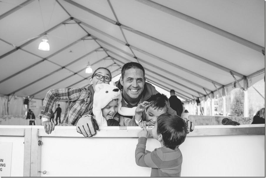 24-ice skate tacoma-51