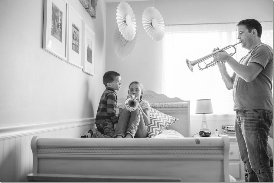 02-trumpet-1