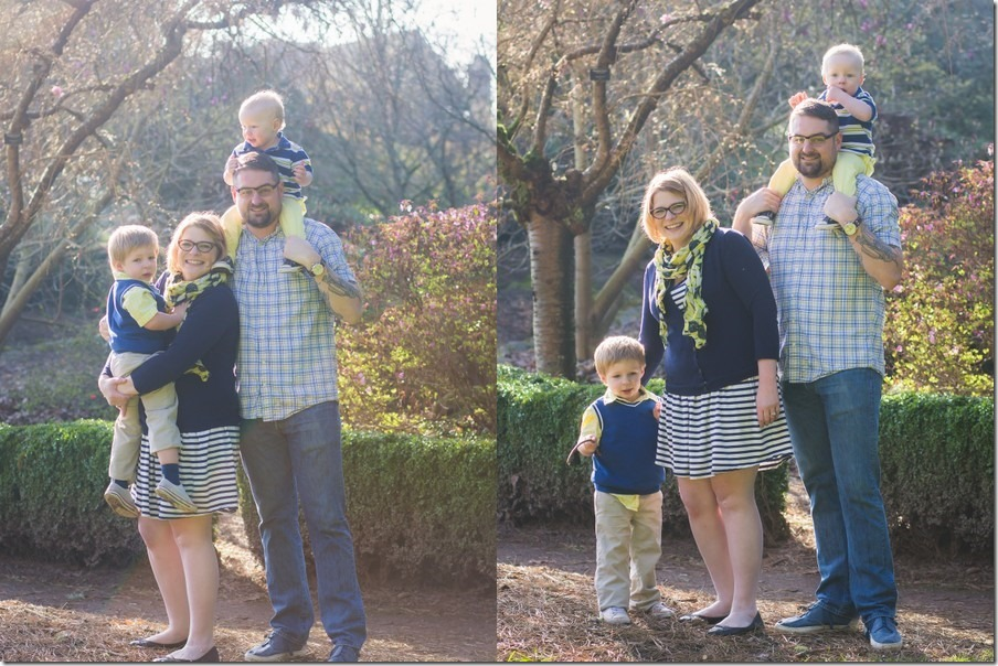 08-Smith Family March 20152