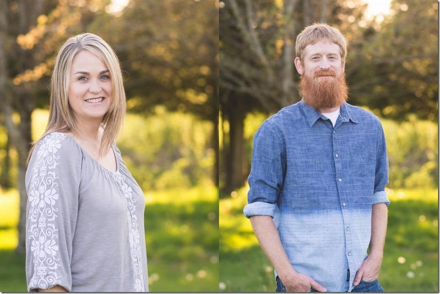 17-Erin and Ryan Poznanski