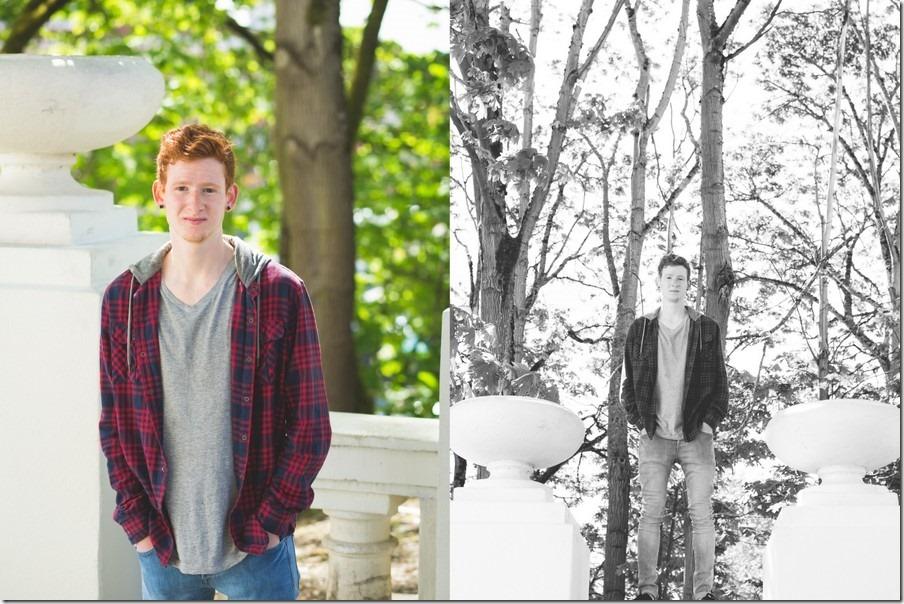 17-Dylan Senior Portraits