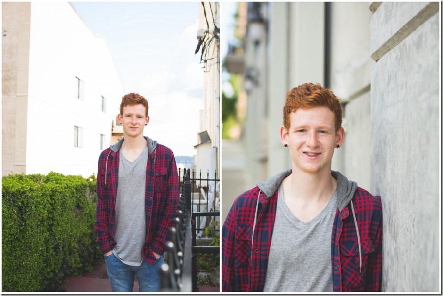 23-Dylan Senior Portraits1