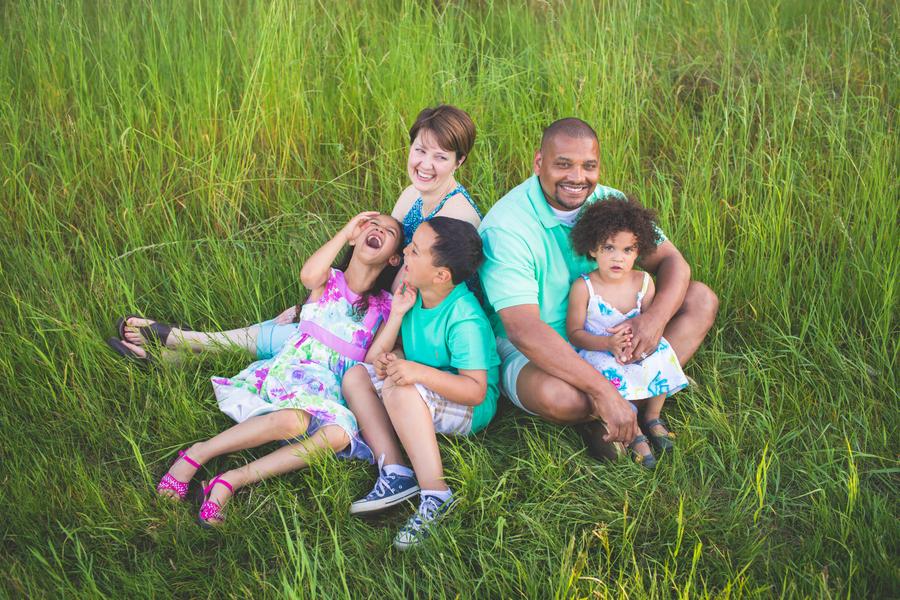 10-FamilyJune2015-46.jpg