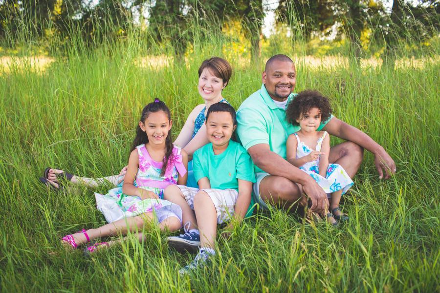 11-FamilyJune2015-48.jpg