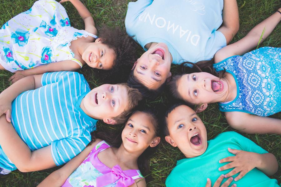 15-FamilyJune2015-65.jpg