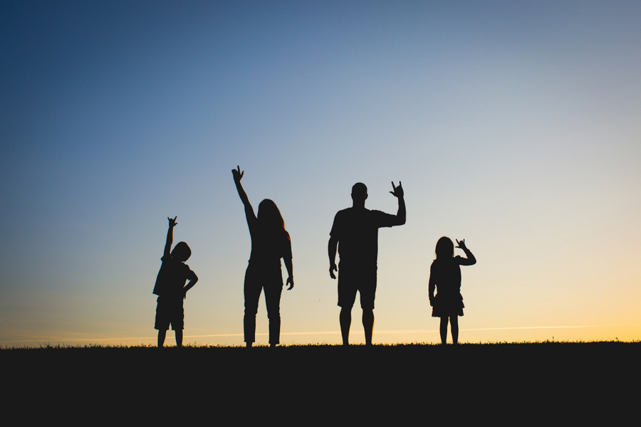08-Young Silhouette-11.jpg