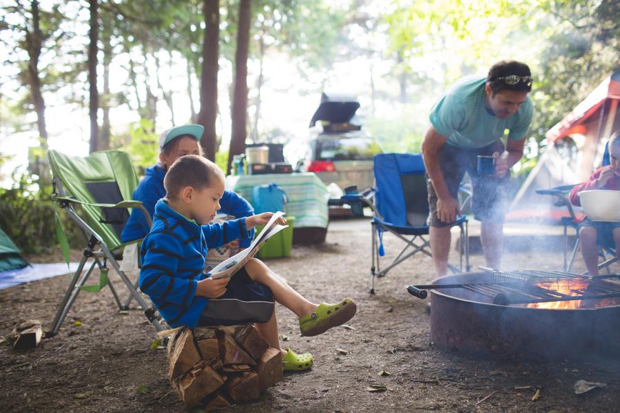 02-camping-5.jpg