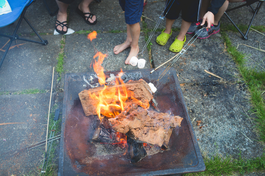 04-camping-8.jpg