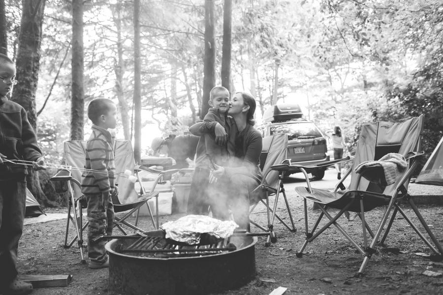 14-camping-41.jpg