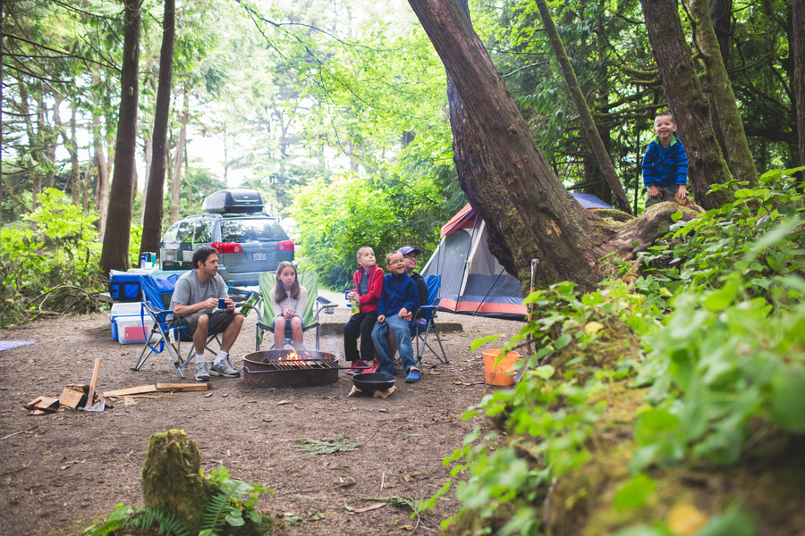 17-camping-49.jpg