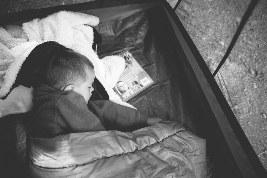 35-camping-102.jpg