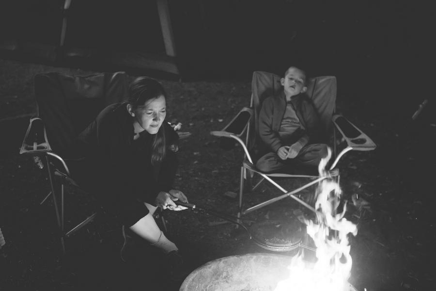 58-camping-189.jpg