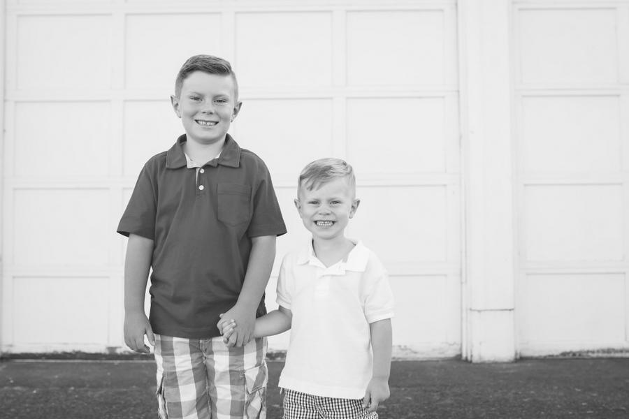 06-brothers-17.jpg