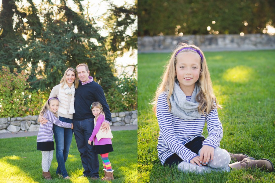 12-Hutton Family 2015.jpg
