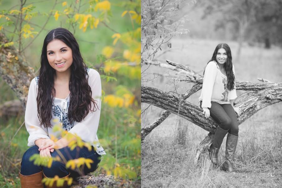 13-Raelene's Senior Portraits2.jpg