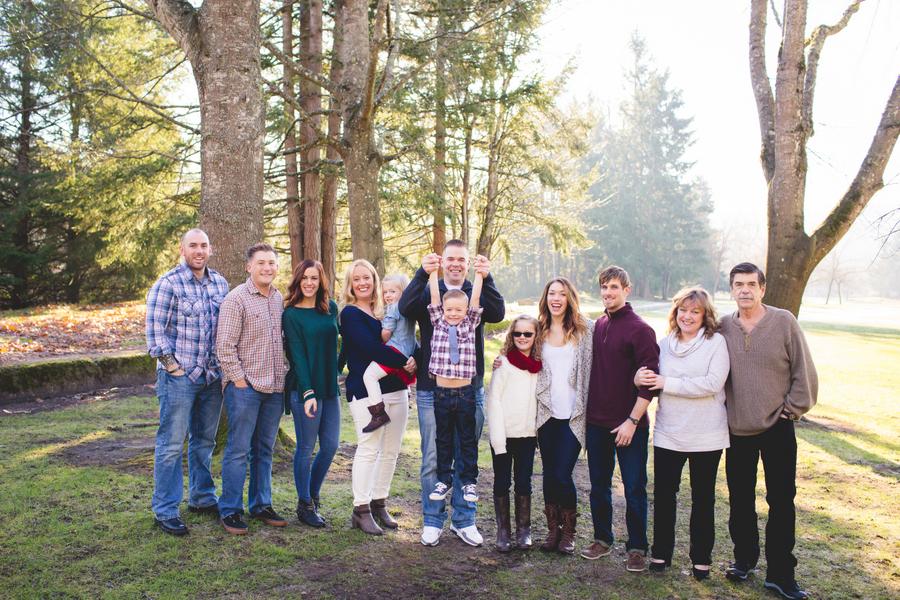 01-FamilyPortraits-5.jpg