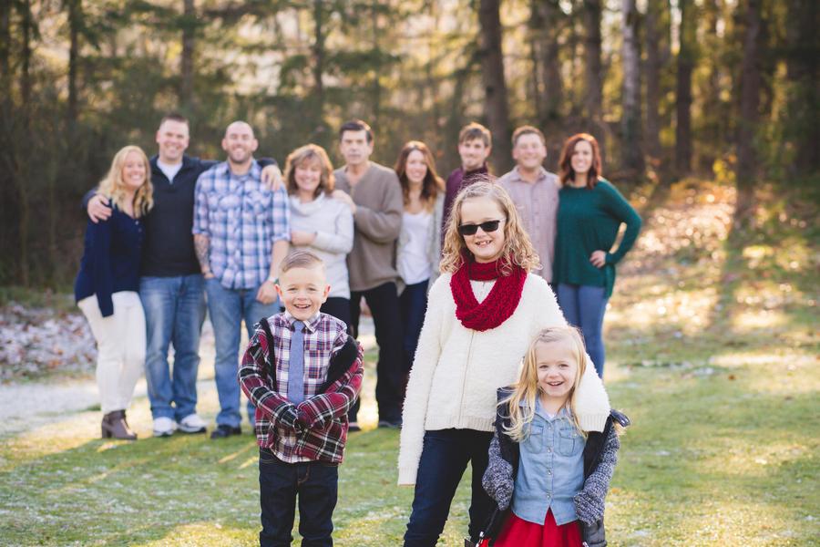 17-FamilyPortraits-42.jpg