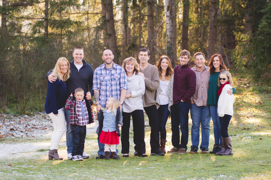 16-FamilyPortraits-41.jpg