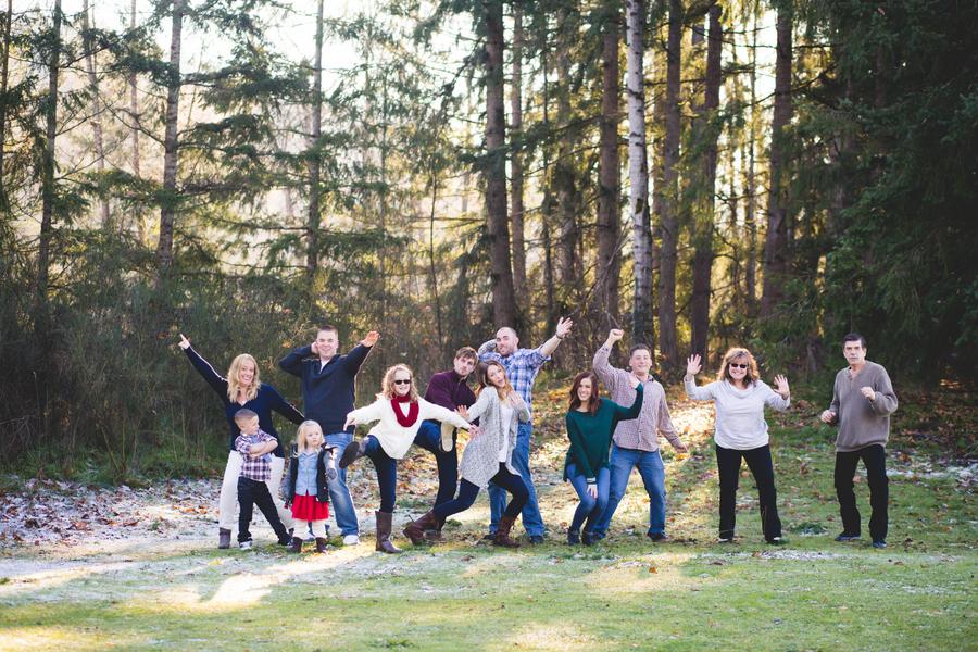 18-FamilyPortraits-48.jpg